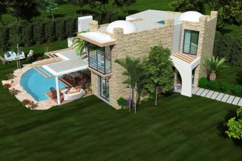 pearl-of-bodrum7-1030x686